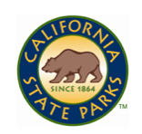 Cal State Parks Color Logo PNG